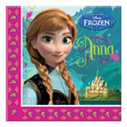 Serveti Ledeno kraljestvo - Frozen (20)