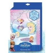 Set modni dodatki Frozen 103 (5)