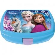 Škatla za malico Frozen