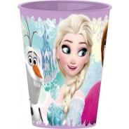 Kozarček Frozen 260 ml