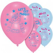 Baloni Pujsa Pepa (6)