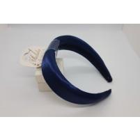 Obroč za lase 1635 Blue