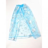 Ogrinjalo Ice Blue (Frozen)