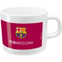 Skodelica Barcelona mala