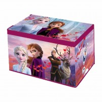 Škatla za igrače FROZEN L