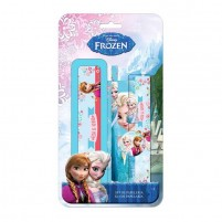 Šolski set FROZEN FR2