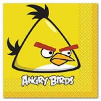Serveti Jezni ptiči (16)
