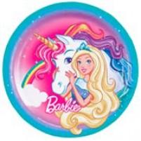 Linija Barbie Dreamtopia - po naročilu