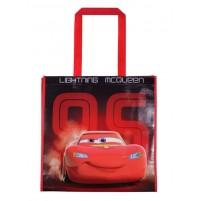 Nakupovalna vreča Cars