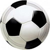 Krožniki Nogomet (8)