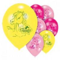 Baloni Očarljivi konji (6)