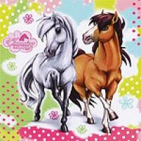 Serveti Očarljivi konji (20)
