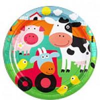 Linija Farm Fun - po naročilu