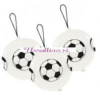 Baloni za brcanje linija Nogomet (3)