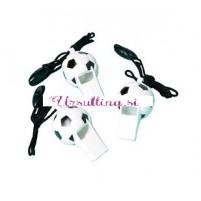 Nogometna piščalka linija Nogomet (1)