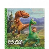 Serveti Dobri dinozaver (16)