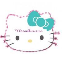 Vabila Muca Kitty (6)