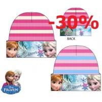 Kapa Frozen -30%