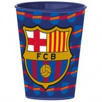 Kozarček Barcelona 260 ml