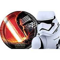 Linija Star Wars - po naročilu