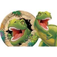 Linija Dinozaver - po naročilu