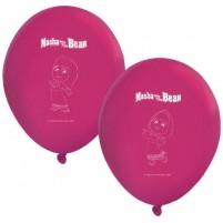 Baloni Maša in medved (8)