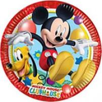 Linija Mickey Mouse Clubhouse - po naročilu