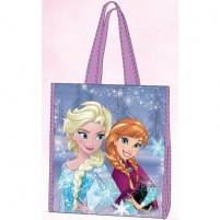 Nakupovalna vreča Frozen Ice