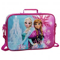 Naramna torba Frozen Ice velika - NOVO!