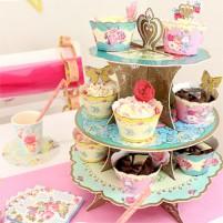 Stojalo za kolačke Truly Fabulous