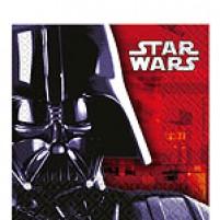 Serveti Star Wars Vader (20)