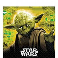 Serveti Star Wars Yoda (20)