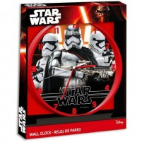 Stenska ura Star Wars Troopers (1)