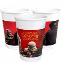 Kozarčki Star Wars (8)