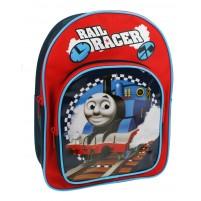 Nahrbtnik Tomažek in prijatelji Rail Racer