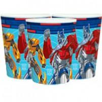 Kozarčki Transformers (8)