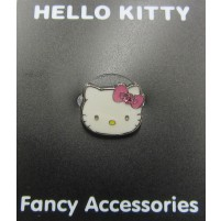 Prstan Hello Kitty