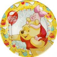 Linija Winnie the Pooh - po naročilu