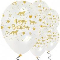 Baloni Zlati samorog (6)